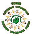 Logo Blog fundo