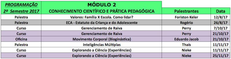 calendario-semestre2-2017