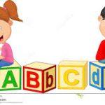abc-letras