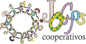 jogos-cooperativos