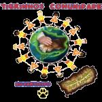 Logo Tigrinhos Comunidade (2)
