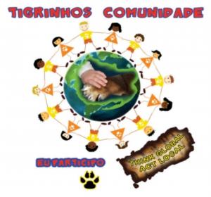 Logo Tigrinhos Comunidade (3)