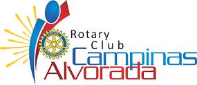 Rotary Club Campinas Alvorada - Distrito 4590