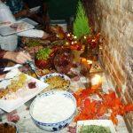 mesa-jantar