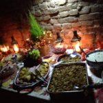 foto-thanksgiving-mesa