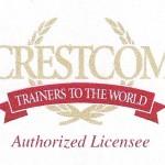 crestcom logo