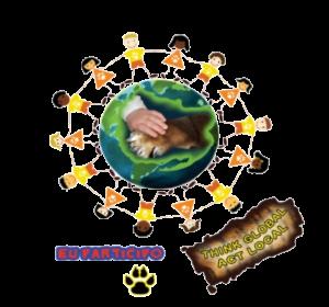 Logo Tigrinhos Comunidade - Cópia