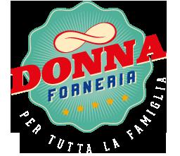 logo-donna-forneria