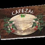 logo-cafezal-em-flor-transparente