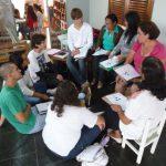 1-planejamento-e-estrutura-de-aula