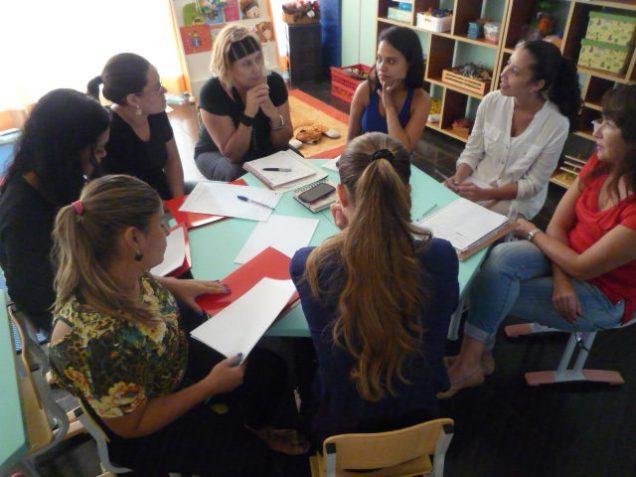 2-planejamento-e-estrutura-de-aula