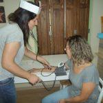 03-enfermeira-do-acolhimento