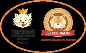 logo-tigrinhos-e-golden-tigers-fundo-transparente