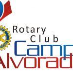 Campinas Alvorada - Logotipo Rotary_alta