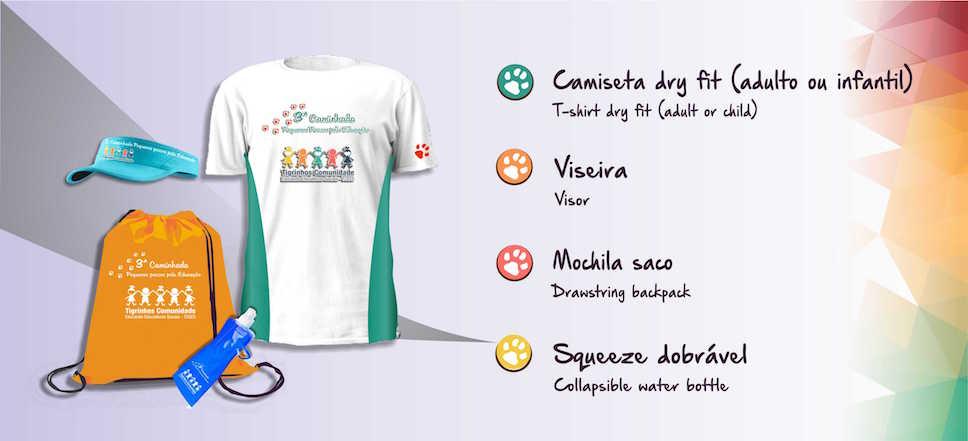 kit-portugues-e- ingles