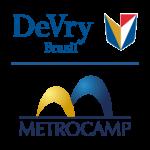 Metrocamp_Devry_novo_vert